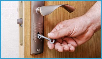 Lock Locksmith Services Port Saint Lucie, FL 772-242-3915